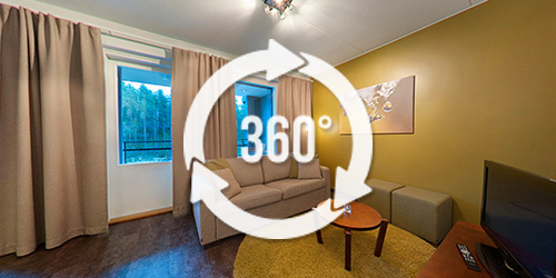 Peurunka - Accomodation 360